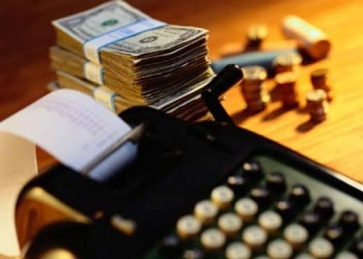 """Sağlıklı finansal büyümenin anahtarı: """"Mali disiplin"""""""