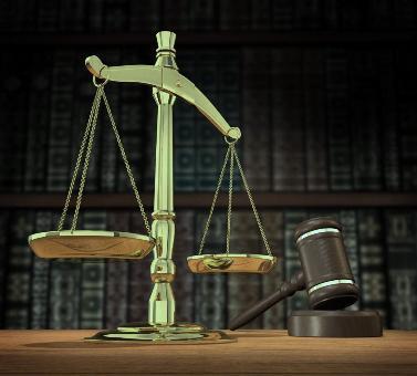 Haksız rekabet nedir ve nasıl ortaya çıkar?