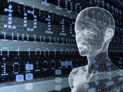 Siber evren genişliyor