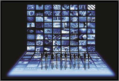 İnternet girişimcileri projelerini üretirken nelere dikkat etmeli?