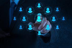 İnsan kaynaklarında sosyal medya kullanımı