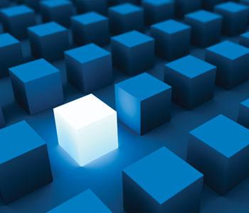 'Yenilikçi projeler daha kolay destek alıyor'