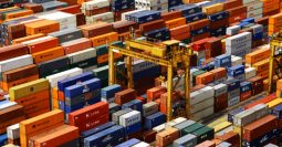 Dış ticarette karşınıza çıkabilecek riskler ve önlemler