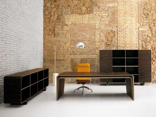 Ofis mobilyaları nasıl tasarlanır?