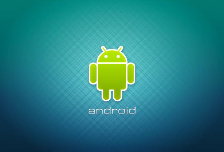 Android işletim sistemine yönelik siber saldırılar artıyor