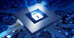Türkiye'deki kurumların 'siber güvenlik' konusuna yaklaşımı