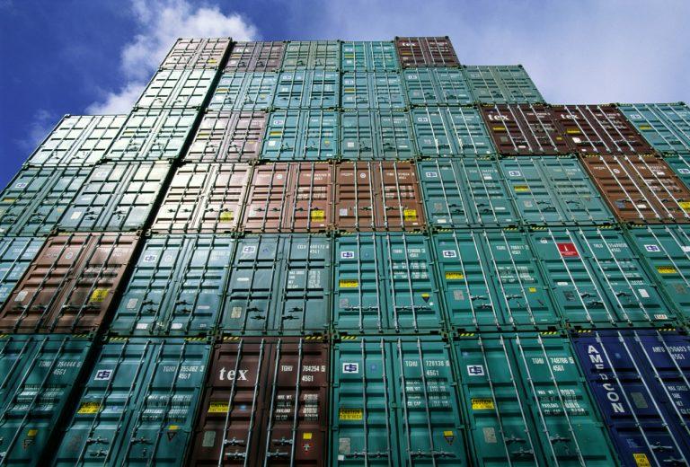 Dış Ticarette ne tür devlet destekleri var?