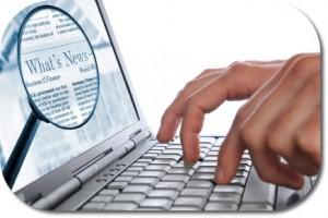 İnternet haber editörünün sahip olması gereken temel özellikler