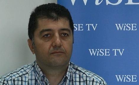 Dış pazarlarda 'Made In Turkey' algısı