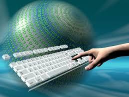 Dijital medya gündem oluşturmada ne kadar etkili?