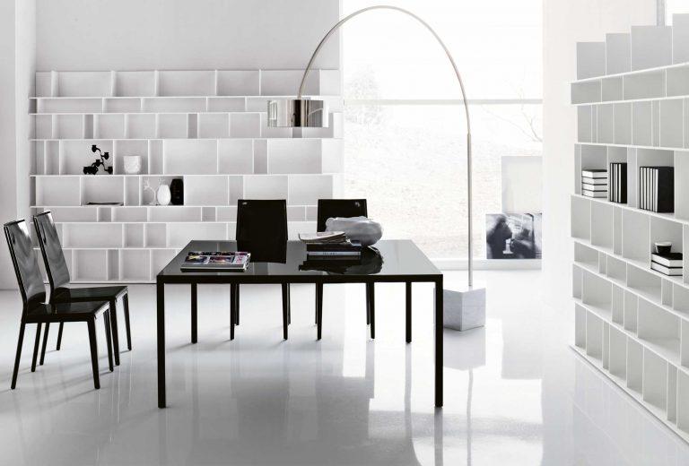 Kişiye özel ofis dizaynı nasıl yapılır?