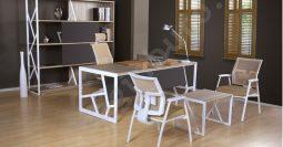 Ofis mobilyası alırken nelere dikkat edilmeli?