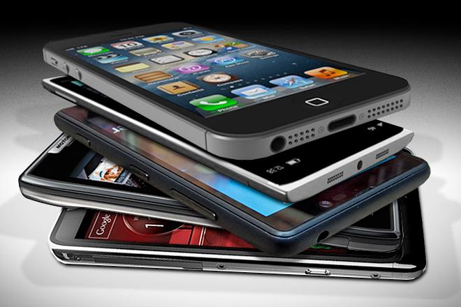 Akıllı telefonlar bilgisayar satışlarını nasıl etkiledi?