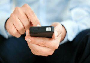 Akıllı telefonları siber tehditlerden korumanın yolları