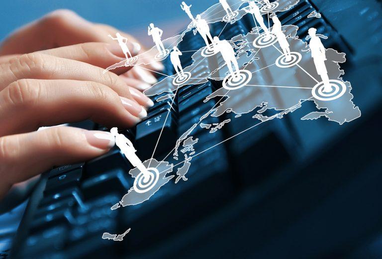 Çalışanlar sosyal medyayı nasıl kullanmalı?