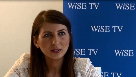 İş dünyasında kadınları başarılı kılan özellikler neler?