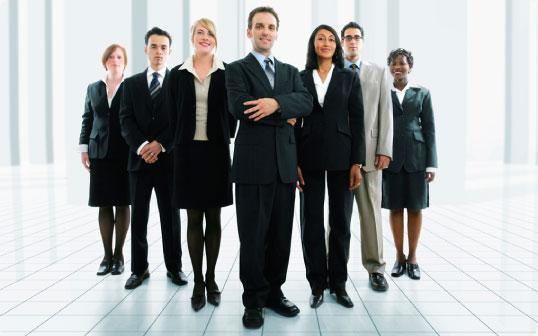 'Yeni Dünya Düzeni'nde yöneticilerin sahip olması gereken özellikler