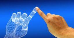 Dijital İK ve sosyal medya stratejileri nasıl olmalı?
