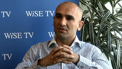 Türk şirketlerinin kurumsallaşma yolundaki yanlışları