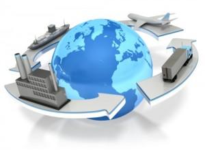 Dış ticarette teslimatta karşılaşılabilecek temel sorunlar neler?