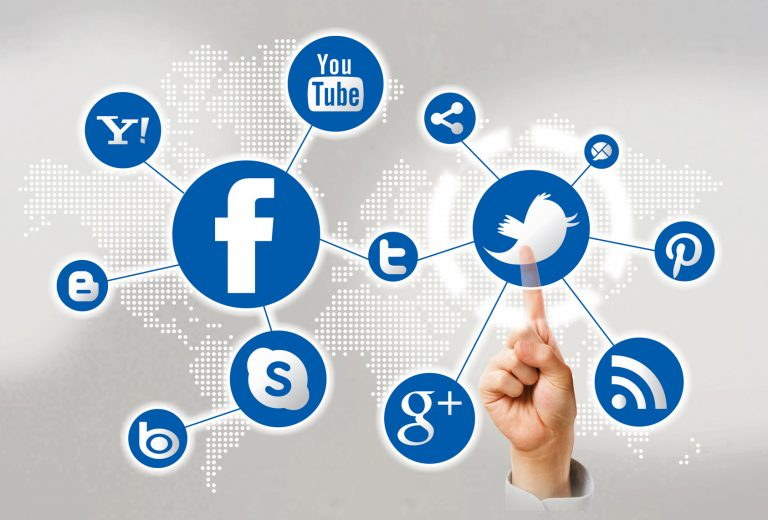 Bir çalışanla ilgili sosyal medya krizi nasıl yönetilmeli?