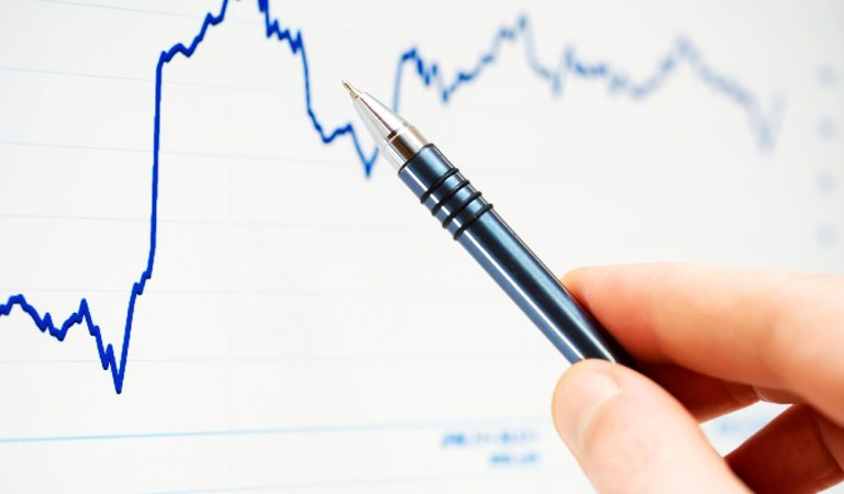 Ticari pazarlama ekipleri satış dünyasını yönetir