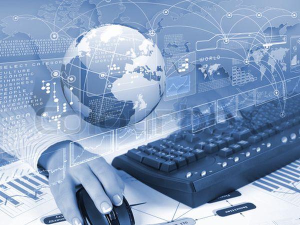 Rekabet gücünü arttırmada IT'nin önemi