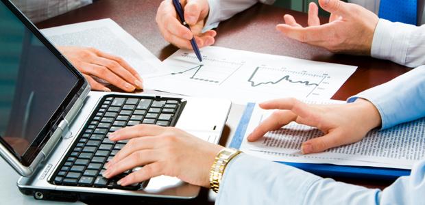 İnternet girişimcileri finansal yapılarını nasıl planlamalı?