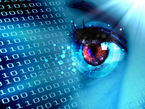 Big data ne gibi yenilikler ve çözümlemeler sunuyor?