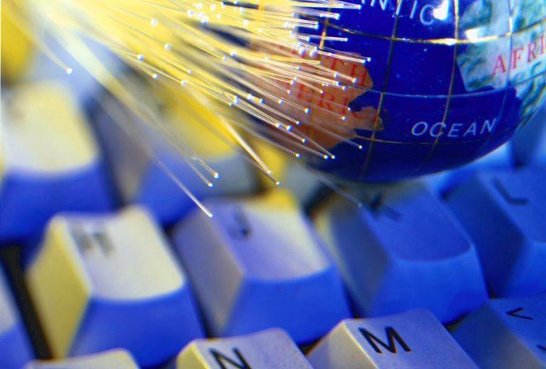 Türkiye'de internet erişim olanakları ve yeni çözümler