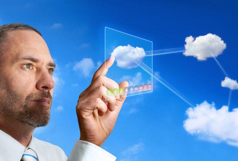 Bulut bilişim ne kadar güvenli?