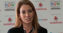 Online reklamlar e-ticaret firmalarına ne gibi avantajlar sağlıyor?