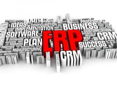 Şirketlerin ERP ihtiyaçları ne yöne evrildi?