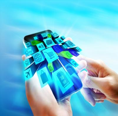 Mobil teknolojiler e-ticareti nasıl etkiliyor?