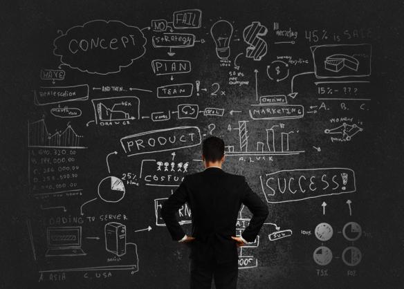 Girişimciler nasıl bir planlama ile yola çıkmalı?