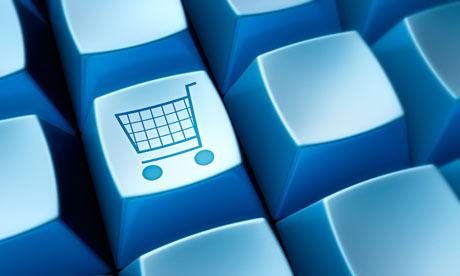 E-ticarette sürdürülebilirlik nasıl sağlanır?