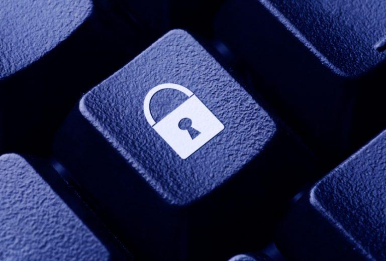Türkiye'de güvenli internet algısı