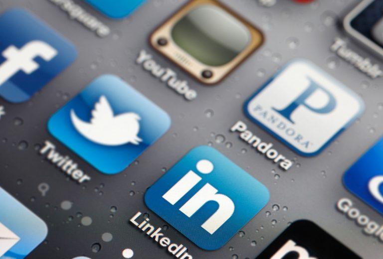 Markalar sosyal medyayı nasıl kullanmalı?