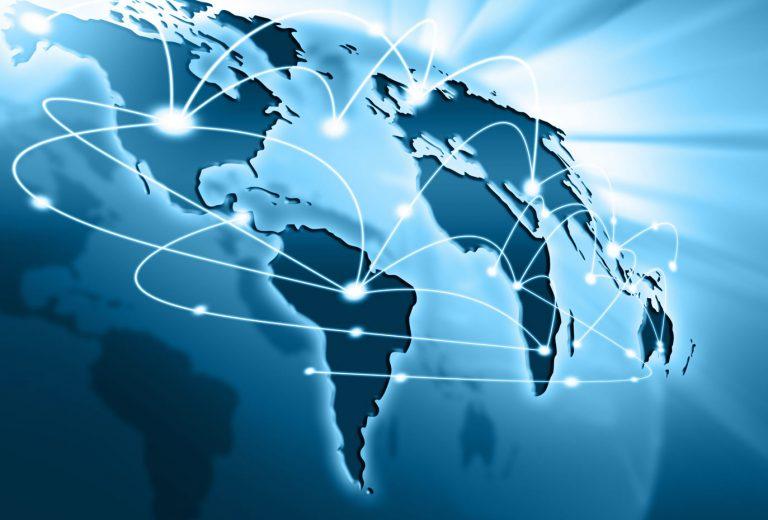 Yurt dışında başarılı olan projeler Türkiye'ye uyarlanabilir mi?