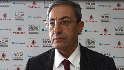 Türkiye'de internet erişiminde yeni çözümler neler?
