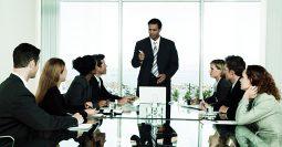 Liderlikte algı yönetimi ikna kabiliyetinin önemi