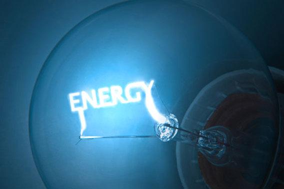 Türkiye elektrik sektörü hızla gelişiyor!