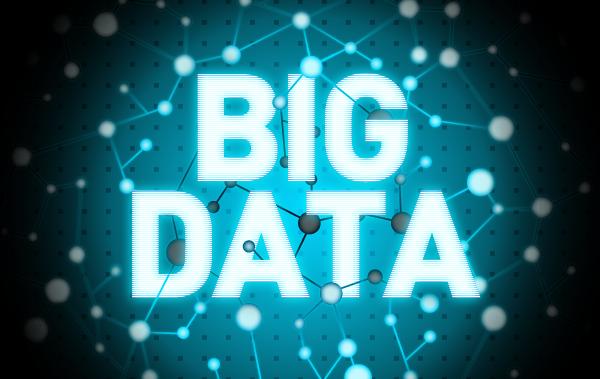 Markalar 'Big Data'yı nasıl kullanmalı?