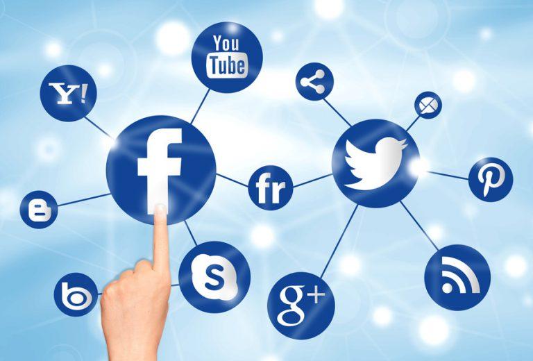 Markaların sosyal medyada başarı kriteri ne olmalı?