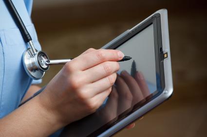 Hastanelerde dijitalleşmenin sağladığı olanaklar