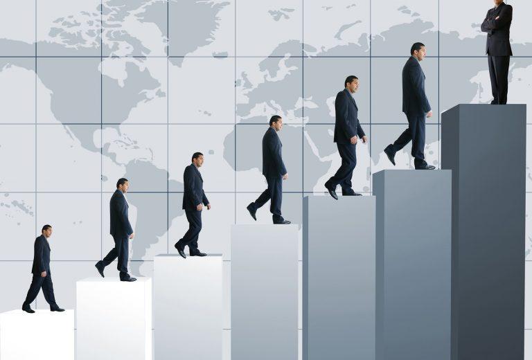Türk yöneticiler uluslararası piyasalarda nasıl konumlanıyor?