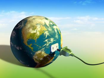Enerji verimliliğiyle birlikte ortaya çıkan fırsatlar