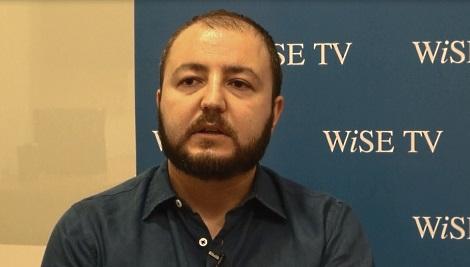 Yazılım alanında Türkiye hangi seviyede?