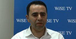 Türk şirketleri ihracatta nasıl bir yol izlemeli?