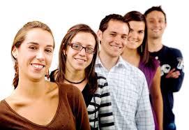 Üniversite öğrencileri geleceğe nasıl hazırlanmalı?